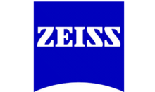 Alliance for Quantum Innovation Program - Industry Partners: Zeiss