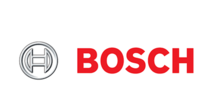 Alliance for Quantum Innovation Program - Industry Partners: Bosch